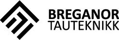 BREGANOR